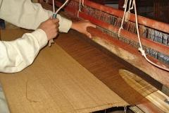 Handloom-Based-Weaving