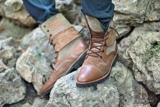Men Shoes Casuals