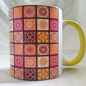 Mugs - Printed