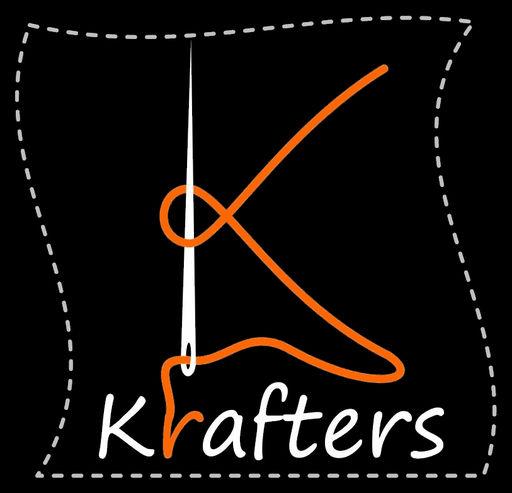 Krafters Logo